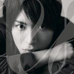 [Album] Yuya Matsushita – U ~Best of Best~[MP3]