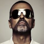 [Album] George Michael – Listen Without Prejudice, Volume 1 (Deluxe Edition)[FLAC Hi-Res + MP3]