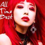 [Album] Miliyah Kato – 15th Anniversary: All Time Best [FLAC + MP3]