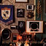 [Album] BUMP OF CHICKEN – BUMP OF CHICKEN II 2005-2010 [MP3]