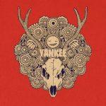 [Album] Kenshi Yonezu – YANKEE [FLAC + MP3]