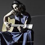 [Album] LOVE (ex CORE of SOUL) – Love rises. 2007-2018 [M4A]