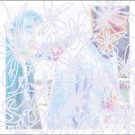 [Album] Yuzu – Sumire [MP3]
