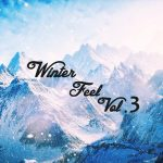 [Album] Various Artists – Winter Feel Vol.3 [MP3]