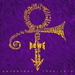 [Album] Prince – Anthology: 1995-2010 [FLAC + MP3]