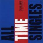 [Album] THE BLUE HEARTS – All Time Singles Super Premium Best [FLAC + MP3]