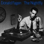 [Album] Donald Fagen – The Nightfly (Reissue 2012)[FLAC + MP3]