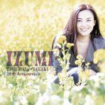 [Album] Izumi Tachibana – GOLDEN☆BEST~20th ANNIVERSARY~[MP3]
