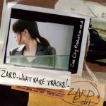 [Album] ZARD – What Rare Tracks! – Zard Edit-[MP3]
