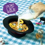 [Album] I Don't Like Mondays. – Play (2014/AAC/256KBPS)