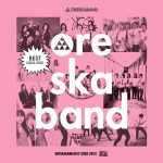 [Album] ORESKABAND – BEST (2003-2013)[MP3]