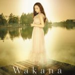 [Single] Wakana – Toki wo Koeru Yoru ni (2019/MP3/320KBPS)