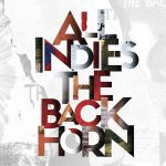 [Album] THE BACK HORN – ALL INDIES THE BACK HORN [FLAC + MP3]