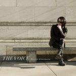 [Album] Ryuichi Kawamura – THE VOICE [FLAC + MP3]