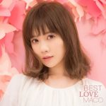 [Album] MACO – BEST LOVE MACO [FLAC + MP3]