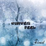 [Album] Various Artists – Winter Feel -Final-[FLAC + MP3]