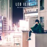 [Album] Leo Ieiri – 5th Anniversary Best [MP3]