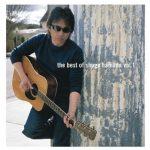 [Album] Shogo Hamada – The Best of Shogo Hamada Vol.1 [MP3]
