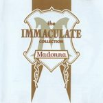 [Album] Madonna – The Immaculate Collection (MP3+Flac)