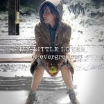 [Album] My Little Lover – re:evergreen [MP3]