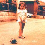 [Album] Shizuka Kudo – Showa no Kaidan Vol. 1 [MP3]