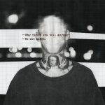 [Album] KOHH – Untitled [FLAC + MP3]
