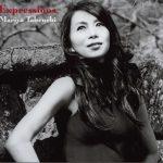 [Album] Mariya Takeuchi – Expressions [MP3]