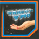 [Album] Various Artists – TRIBUTE TO YMO [MP3]