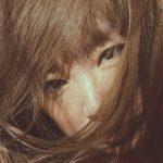 [Album] YUKI – forme [FLAC Hi-Res + MP3]