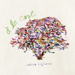 [Album] Sakura Fujiwara – à la carte [M4A]
