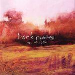 [Album] back number – Super Star [MP3]