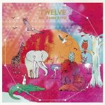 [Album] Mrs. GREEN APPLE – TWELVE [MP3]
