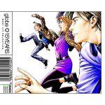 [Album] globe – 15 Years -Best Hit Selection-[MP3]