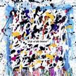 [Album] ONE OK ROCK – Eye of the Storm (Japanese version)[FLAC + MP3]