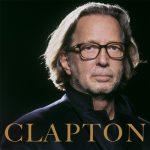[Album] Eric Clapton – Clapton [MP3]