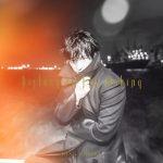 [Album] DEAN FUJIOKA – History in the Making [M4A]