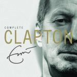 [Album] Eric Clapton – Complete Clapton [FLAC + MP3]