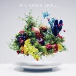 [Album] Mrs. GREEN APPLE – Variety [MP3]