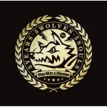 [Album] MAN WITH A MISSION – 5 Years 5 Wolves 5 Souls [MP3]