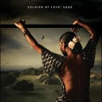 [Album] Sade – Soldier of Love [FLAC + MP3]