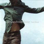 [Album] Ken Hirai – gaining through losing [MP3]