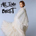 [Album] Kaela Kimura – All Time Best [MP3]
