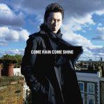 [Album] Tomoyasu Hotei – COME RAIN COME SHINE [MP3]