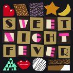 [Single] Chara – Sweet Night Fever [MP3]