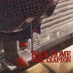 [Album] Eric Clapton – Back Home [MP3]