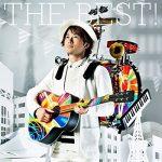[Album] NAOTO INTI RAYMI – THE BEST![FLAC + MP3]