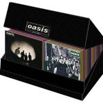 [Album] Oasis – Complete Singles Collection [MP3]