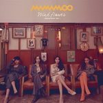 [Single] MAMAMOO – Wind flower -Japanese ver.- (AAC/256 KBPS)