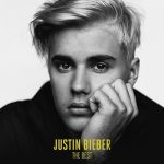 [Album] Justin Bieber – The Best [FLAC + MP3]
