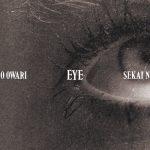 [Album] SEKAI NO OWARI – EYE [FLAC + MP3]